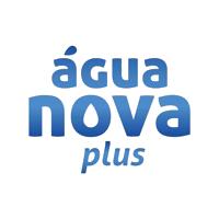 agua-nova-plus