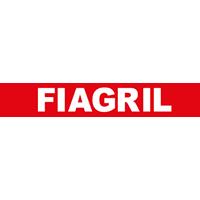fiagril