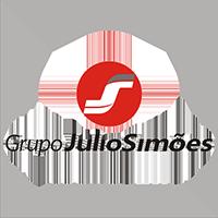 grupo-julio-simoes
