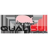 qualisui