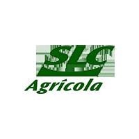 slc-agricola